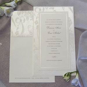 initially yours llc wedding invitations With c est papier wedding invitations