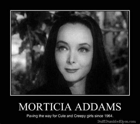 Addams Family Memes - pinterest the world s catalog of ideas