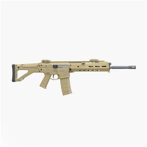 ARMSLIST - For Sale/Trade: Bushmaster xm-15-e2s