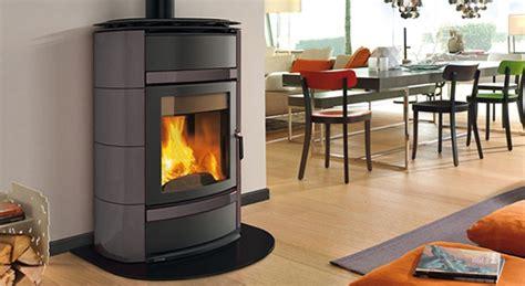 houtkachel speksteen cv centrale verwarming op hout info en prijsadvies cv houtkachel