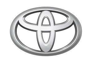 toyota phone number toyota contact details phone number email website and