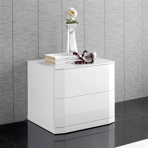 table de chevet laque table de chevet design 2 tiroirs tacito zd1 chv a d 042 jpg