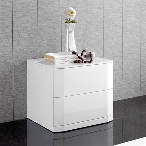 table de chevet design 2 tiroirs tacito zd1 chv a d 042 jpg