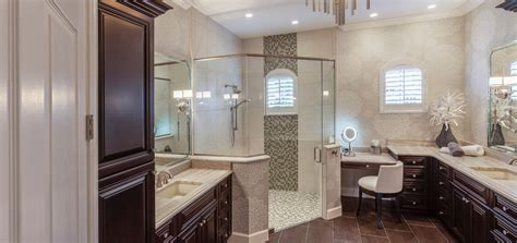 Bathroom Remodeling Designs by Bathroom Remodeling Kgt Remodeling