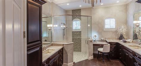 Bathroom Remodeling  Kgt Remodeling