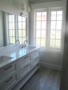 small narrow bathroom ideas tub shower kitchen home bar