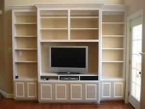 Bookcases Ideas Entertainment Center Bookshelves - Foter