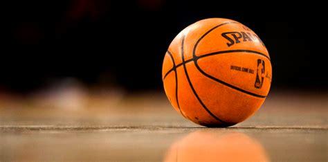 sports genius glossary  basketball terms genius