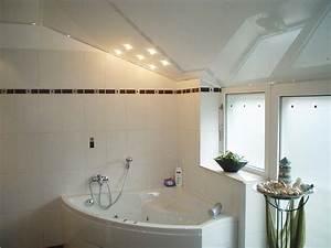 Www Plameco De : spanndecke mit dachschr ge gestaltet plameco oberhausen ~ Frokenaadalensverden.com Haus und Dekorationen