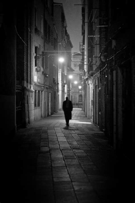 black and white sad photography black and white pixshark com
