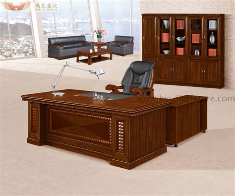 classic kitchen cabinet executive desk page 8 hongye shengda office furniture 2222