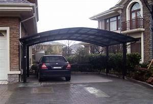 Carport Aus Aluminium Preise : carport aluminium ~ Whattoseeinmadrid.com Haus und Dekorationen