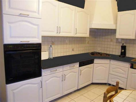 ikea cuisine montpellier ikea montpellier meuble de cuisine cuisine idées de