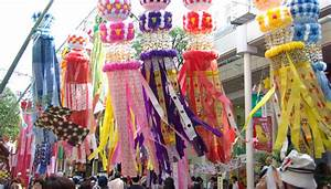 TRADITIONAL FESTIVALS | Japan Specialist