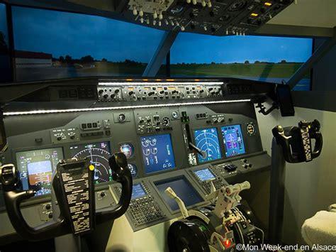 siege simulateur de vol flight simulateur de vol sur boeing 737 mon