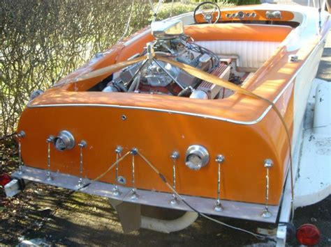 V Drive Ski Boat by Rayson Craft V Drive Boat For Sale From Usa V Drives