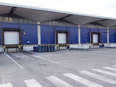 Porte Per Capannoni by Porte Per Capannoni E Serrande Industriali Avvolgibili