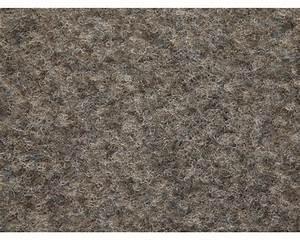 Kunstrasen 500 Cm Breit : kunstrasen wimbledon mit drainage grau 400 cm breit meterware bei hornbach kaufen ~ Orissabook.com Haus und Dekorationen