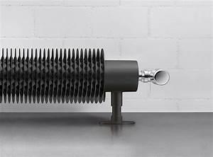 Cache Radiateur Pas Cher : tube ailettes revendeur conseil en radiateurs tube ~ Premium-room.com Idées de Décoration