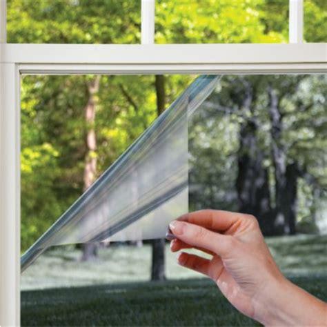 Amazon.com: Gila PRS361 Daytime Privacy Window Film, 36