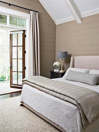 small room decorating ideas 14 Ideas for Small Bedroom Decor | HGTV's Decorating ...