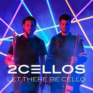 cellos    cello cd album discogs