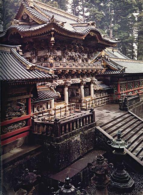 tokugawa ieyasu japan travel  japan japan  pinterest