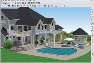 Home Design Builder Free Building Design Software Programs 3d
