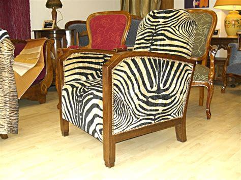 restauration fauteuil deco eric delion tapissier d 233 corateur r 233 fection restauration de si 232 ges anciens et modernes vente