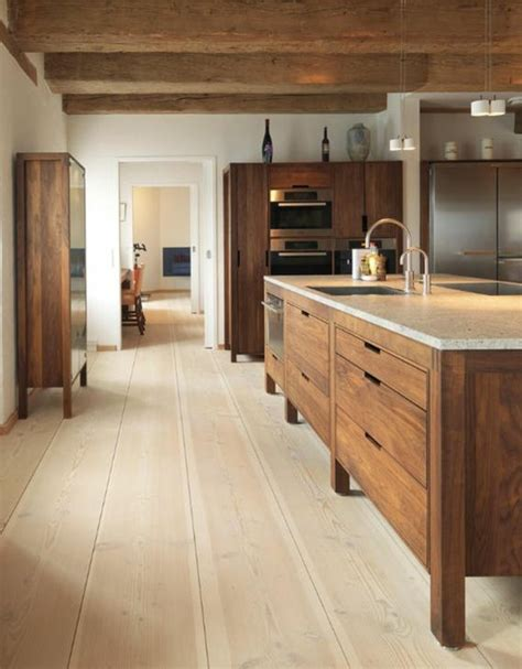 meuble cuisine teck meuble de cuisine bois meuble cuisine egouttoir ikea