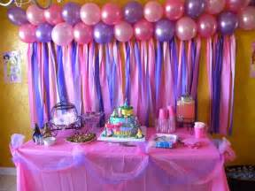 best 25 princess birthday cakes ideas on princess cakes its a cake and