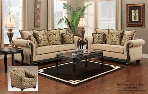 washington furniture delray taupe sofa furniture market
