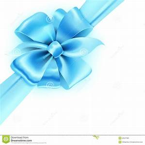 The gallery for --> Baby Blue Bow Clipart