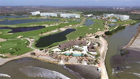 conrad cartagena hotel opens  colombia