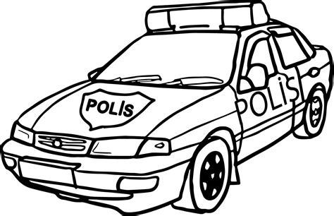 Yarış Arabası Boyaması Resimlere Göre Ara Red