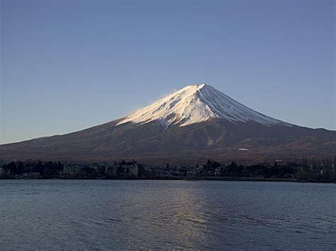 kingsvcegeo composite volcano