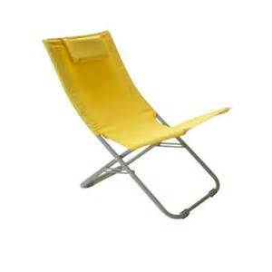 Chaise Pliante Decathlon by Chaise Plage Comparer 608 Offres