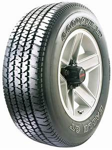 goodyear performance muscle car tires With goodyear eagle gt white letter tires