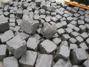 Granit Pflastersteine Preis : pflastersteine aus granit ~ Frokenaadalensverden.com Haus und Dekorationen