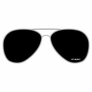 free aviator shades cliparts free clip free