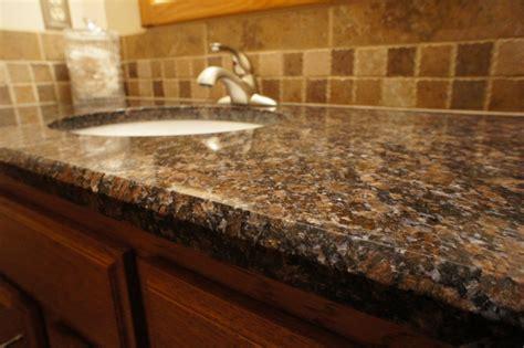 brown granite heartland granite quartz