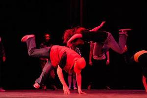 Blogging America's Best Dance Crew: Automatic Response and ...
