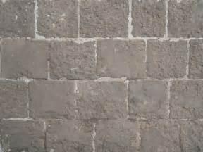 flooring tiles texture stone tile floor and stone tile floor