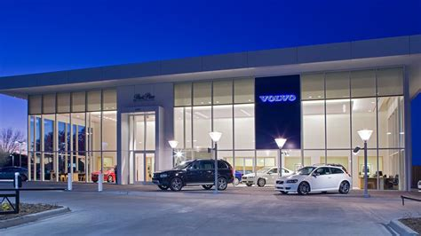 Park Place Volvo Service by Contact Us Park Place Volvo Cars Dallas Tx