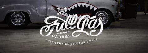 full gas garage bcn alex ramon mas studioalex ramon mas