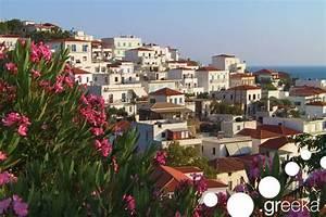 Andros islandTravel guide, Holiday planner Greeka com