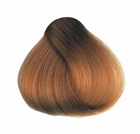 herbatint color chart herbatint hair colour chart herbatint uk hair