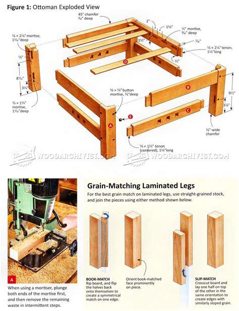 fantastic woodworking plans australia smakawycom