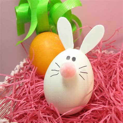 easy egg decorating ideas more fun easter egg decorating ideas let s celebrate