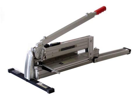wood flooring cutter engineered wood laminate cutter lx340